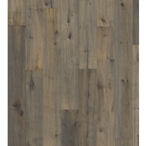 KAHRS Domani Collection Oak  Foschia Nature Oil