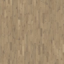 KAHRS Harmony Collection Oak FROST Matt Lacquer
