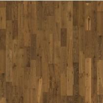 KAHRS Lumen Collection Oak Glow Ultra Matt Lacquer