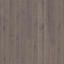 BOEN Urban Contrast Collection OAK GRAPHITE