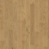 KAHRS European Naturals Oak HAMPSHIRE OAK SATIN LACQUERED