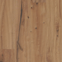 PARADOR ENGINEERED WOOD FLOORING WIDE-PLANK TRENDTIME RUSTIC OAK HANDSCRAPPED BRUSHED WHITE NATURAL OILED PLUS 1882X190MM