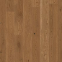 BOEN Morden Rustic  Collection  OAK HONEY