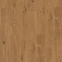 BOEN Morden Rustic  Collection OAK INDIAN SUMMER