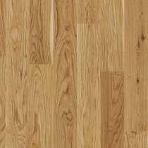 PARADOR ENGINEERED WOOD FLOORING WIDE-PLANK ECO BALANCE OAK MATT LACQUER 1170X120MM