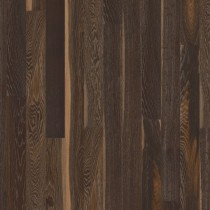 BOEN Urban Contrast Collection OAK LAVA