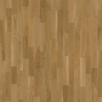 KAHRS Avanti Collection Oak Lecco Matt Lacquer