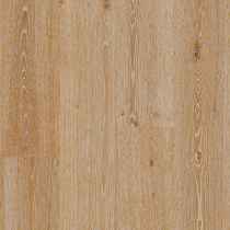 PARADOR ENGINEERED WOOD FLOORING WIDE-PLANK CLASSIC-3060 OAK LIMED 2200X185MM