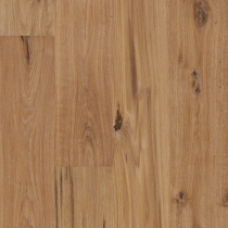 PARADOR ENGINEERED WOOD FLOORING WIDE-PLANK TRENDTIME OAK LIMED HANDCRAFTED NATURAL OILED PLUS 1882X190MM
