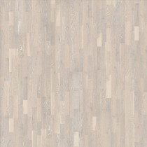 KAHRS Harmony Collection Oak LIMESTONE Matt Lacquer
