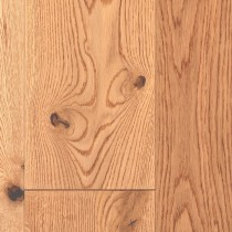 CANADIA ENGINEERED WOOD FLOORING ONTARIO-WIDE COLLECTION OAK MOUNTAIN RUSTIC MATT LACQUERED 190X1900MM