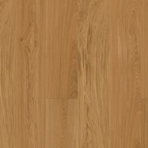 BOEN Pure Nordic Collection  Oak Nature