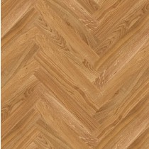 BOEN HERRINGBONE ENGINEERED WOOD FLOORING NORDIC COLLECTION NATURE OAK PRIME NATURALOIL 70MM-CALL FOR PRICE