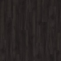 LIFESTYLE FLOORS LVT GALLERIA COLLECTION NOIR OAK  2mm