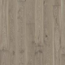 KAHRS Nouveau Collection Oak GRAY Matt Lacque