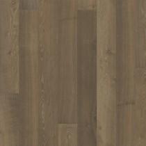 KAHRS Nouveau Collection Oak GREIGE Matt Lacquer