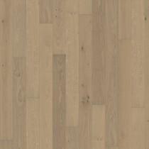 KAHRS Nouveau Collection Oak WHITE Matt Lacquer