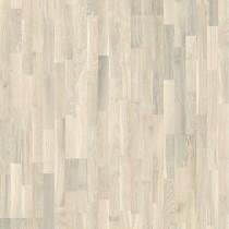 KAHRS Harmoney Collection Oak Pale Matt Lacquer