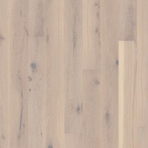 BOEN ENGINEERED WOOD FLOORING RUSTIC COLLECTION PALE WHITE OAK RUSTIC OILED 138MM-CALL FOR PRICE