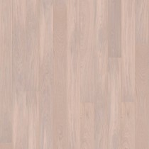 BOEN Pure Nordic Collection  OAK PEARL