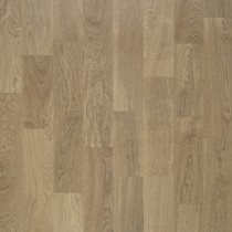 KAHRS Sand Collection Oak PORTOFINO  Matt Lacquered