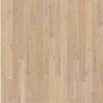 KAHRS Unity Collection Oak Powder Matt Lacquer