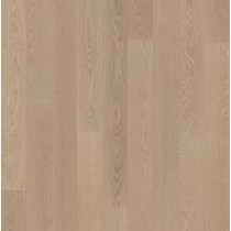 KAHRS Capital Collection Oak Prague