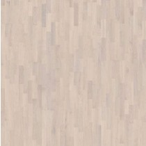 KAHRS Lumen Collection Oak Rime Ultra Matt Lacquer