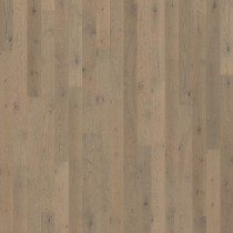 KAHRS Unity Collection Oak Rock Matt Lacquer