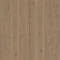 BOEN Urban Contrast Collection OAK SAND