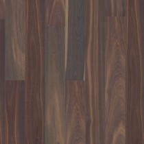 BOEN Urban Contrast Collection OAK SMOKED