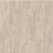 KAHRS Harmony Collection Oak shell Matt Lacquer