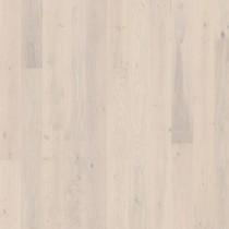 KAHRS Lux Collection Oak Paris Sky Ultra Matt Lacquer