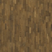 KAHRS Harmony Collection Oak SMOKE Nature Oiled