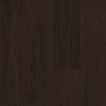 PARADOR ENGINEERED WOOD FLOORING WIDE-PLANK CLASSIC-3060 OAK SMOKED 2200X185MM