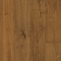 PARADOR ENGINEERED WOOD FLOORING WIDE-PLANK TRENDTIME OAK SMOKED HANDCRAFTED NATURAL OILED PLUS 1882X190MM
