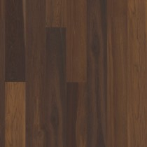 BOEN Urban Contrast Collection OAK SMOKED  MARCATO