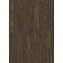 KAHRS Harmony Collection Oak SOIL Nature Oiled