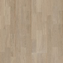 KAHRS Sand Collection Oak Sorrento Matt Lacquered