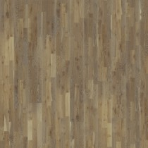 KAHRS Harmony Collection Oak STONE Nature Oiled