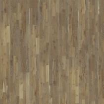 KAHRS Harmony Collection Oak STONE Nature Oiled