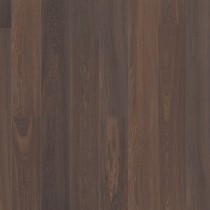 BOEN Urban Contrast Collection OAK STONE