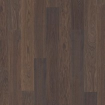 BOEN ENGINEERED WOOD FLOORING CLASSIC COLLECTION STONE OAK PRIME NATURAL OIL 135MM-CALL FOR PRICE