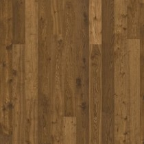 KAHRS Lux Collection Oak Terra Ultra Matt Lacquer