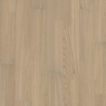 KAHRS Lodge Collection Oak Tide Matt Lacquer