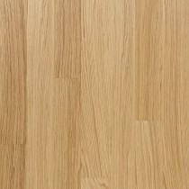 KAHRS Habitat  Collection Oak Tower Matt Lacquer