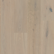 PARADOR ENGINEERED WOOD FLOORING WIDE-PLANK CLASSIC-3060 OAK VERDECCHIO NATURAL OILED PLUS 2200X185MM