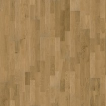 KAHRS European Naturals Oak Verona Satin LACQUERED