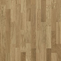 KAHRS Activity Floor  Oak  Satin  Lacquer