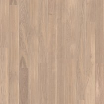 BOEN Pure Nordic Collection  Oak WHITE ANDANTE